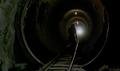 SMB Film Train Tunnel.png
