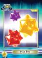 StarBitsTradingCard.png