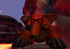 Torch Tusk.png
