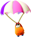 YCW Big Guy Parachute.png