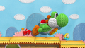 Yoshi's Woolly World Wii U 2.png