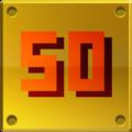 50goldenblock.png