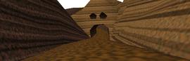 Choco Mountain MK64.png