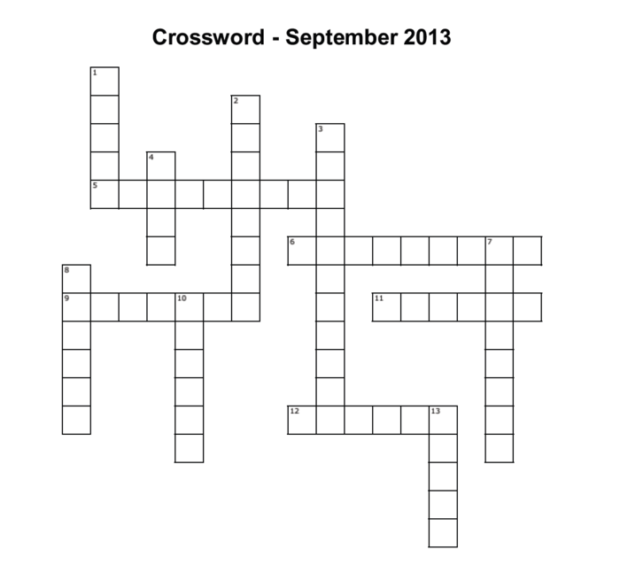 Crossword-September2013.png
