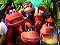 DK64 Kong Commercial.jpeg