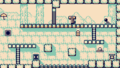 DonkeyKong-Stage7-3 (GB).png