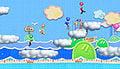 DreamLongJump-MSLondon2012.jpg