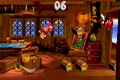 Gangplank Galley Bonus Area 1 GBA.png