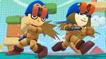 Geno Outfit Miis SSBWU.png
