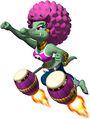 Kalypso DKBB artwork.jpg