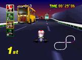 MK64 Toad's Turnpike Extra.png
