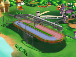 MKDD Baby Park Overview.png