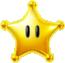 MKT Icon GrandStar.png