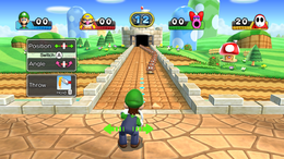 MP9 4-Player Goomba Bowling.png