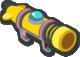 MRKB Torpedo.png
