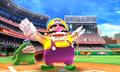 MarioSportsSuperstarsScreenshot9.png