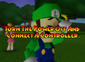 Mario Golf 64 No Controllers.png