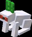 Minecraft Mario Mash-Up Brown Rabbit Render.png