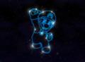 Mp4 Mario constellation.png