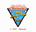 Nintendo World Championships Title Screen.png