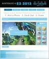 Nintendos E3 Hub 2.jpg