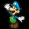 Paper Ice Luigi.png