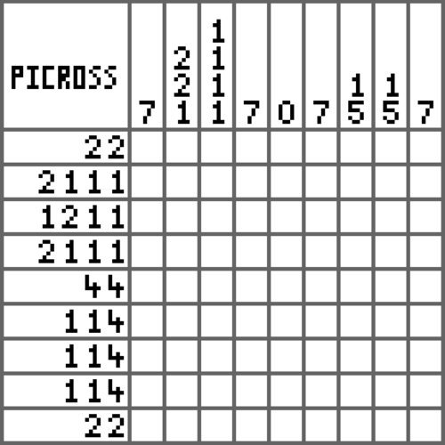 Picross 160-1.png