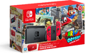 SMO Box TW Bundle.png