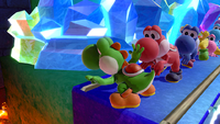 Adventure Challenge 20 of Super Smash Bros. Ultimate