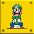 TYOL 5 Super Mario USA.png