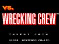 VsWreckingCrewTitle.png