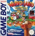 Wario Land - Box FRA.jpg
