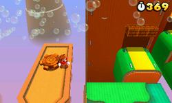 World 8-3 Super Mario 3D Land.png