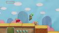 Yoshi's Woolly World - Shy Guy.png