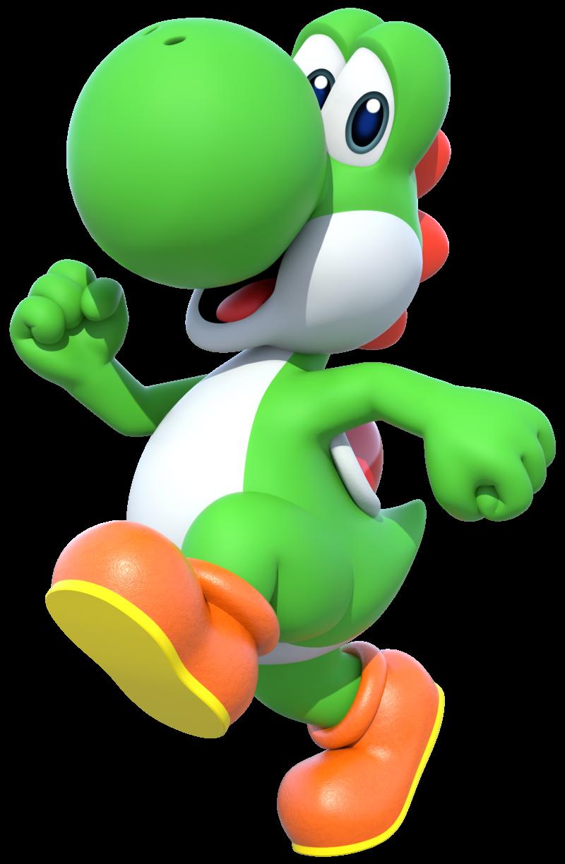 800px-Yoshi_-_Mario_Party_10.png