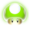 1 Up.png