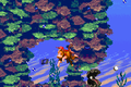 ClamCity-GBA-1.png