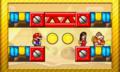 Collection MariovsDonkeyKong NintendoBadgeArcade4.png