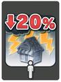 FS Venture Card Price Fall 20%.png