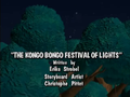 Festival of Lights Title Card.png