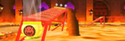MKT Icon GBA Bowser's Castle 2T.png