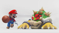MSM Mario avoids successfully.png