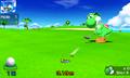 MarioSportsSuperstarsScreenshot13.png