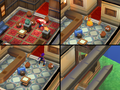 Mario Party 5 Hotel Goomba.png