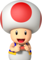 NSOnlineService ToadJoycon.png