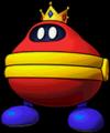 PDSMBE-KingRedCoinCoffer-TeamImage.png