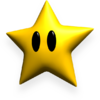 Power Star SM64 art.png