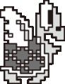 SMB Koopa Paratroopa Dot Artwork.png