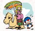 SMO Concept Art Peach's Travels (Tostarena).png