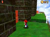 Switch Star of the Fortress SM64DS.png
